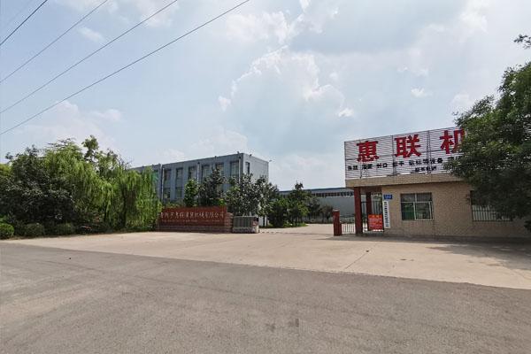 白酒guanzhuang机厂家
