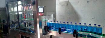 bo璃shuiguanzhuang机